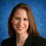 Lori Dao ABC Eyes Pediatric Ophthalmology