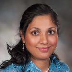 Prashanthi Giridhar, MD